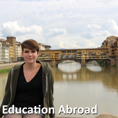 Education Abroad